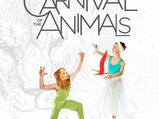 carnival of animals.jpg