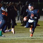 Cocoa plays Bolles for 4A state football title