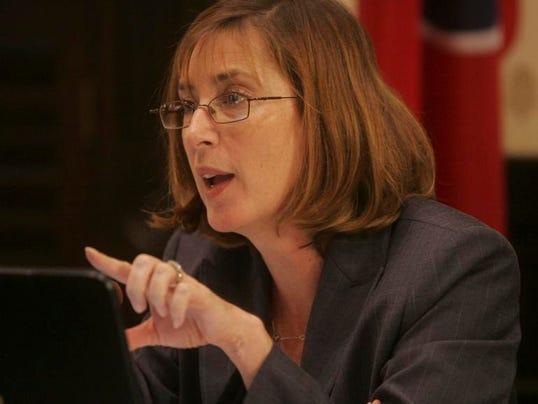 Lisa Nolen