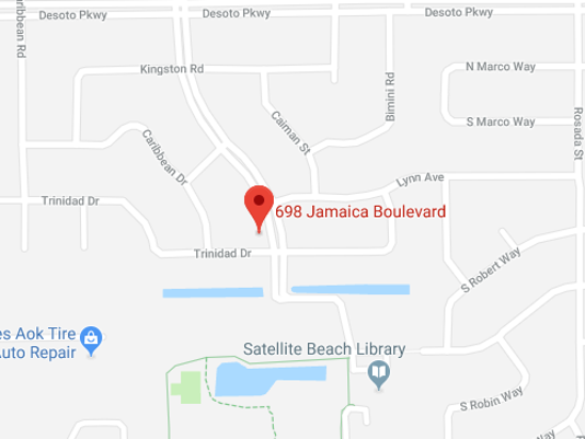 636554618323970539-jamaica.PNG