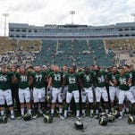 CSU to face Idaho in Potato Bowl