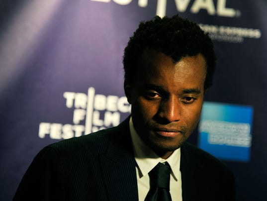 """Premiere Of """"Grey Matter"""" At The 2011 Tribeca Film Festival"""
