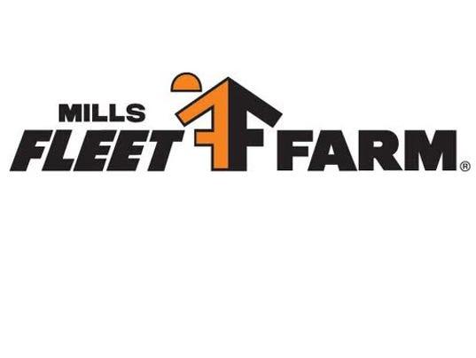 Mills Fleet Farm Promo Code >> Mills Fleet Farm Promo Code Auto Car Reviews 2019 2020