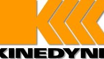 Kinedyne manufactures strapping used in the trucking and transportation industries, and other products.