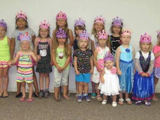 BPL princesses.JPG