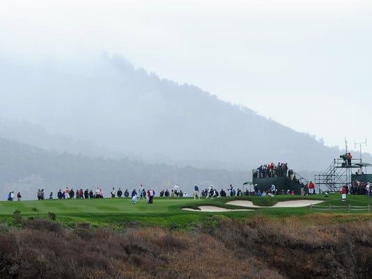 -140209 jd AT & T golf04.jpg_20140210.jpg