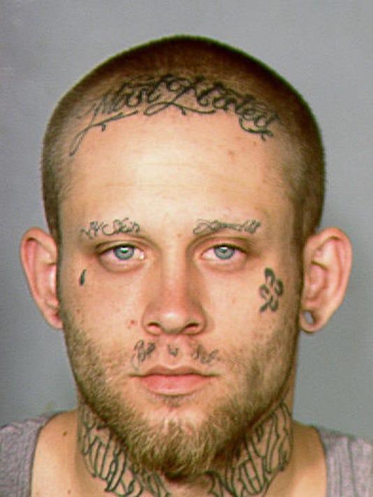 636050683051239612-Nazi-Tattoos-Trial-Robl.jpg