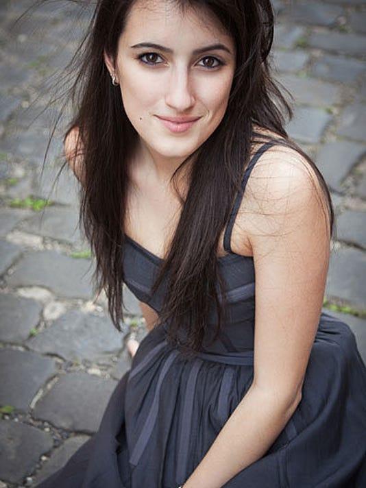 Nathalie Pires.jpg