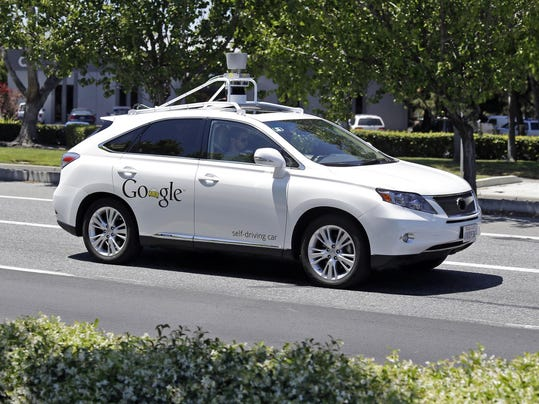 file-- google driverless car
