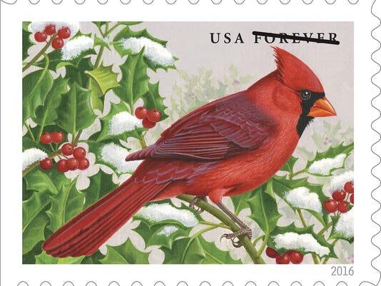 No-Cardinal-stamp.jpg