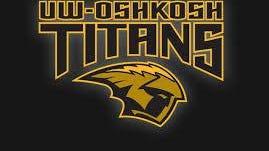 UW-Oshkosh logo