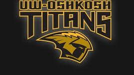 UWO Softball: Titans go 2-0 Friday