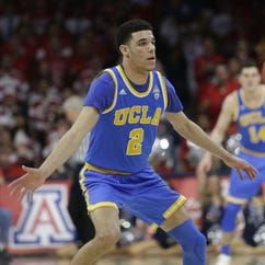 UCLA, riding defense and rebounding, looks ready for March