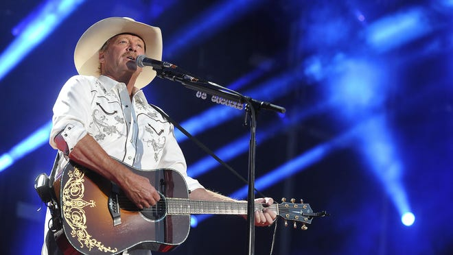 Alan Jackson will add a new downtown bar to his Lower Broadway business ventures.