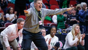 Meet the Register's All-Iowa girls' basketball coach of the year