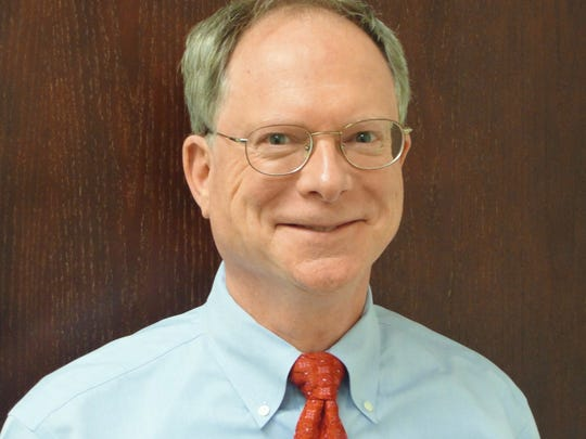 Robert J. Shanahan, Jr., while a partner with the firm