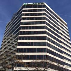Second-quarter profits soar for Associated Banc-Corp