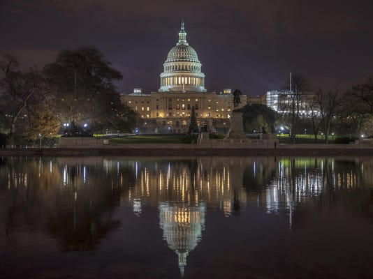 theuscapitol