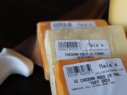 636071306846430401-Cheese-Cheddar.jpg