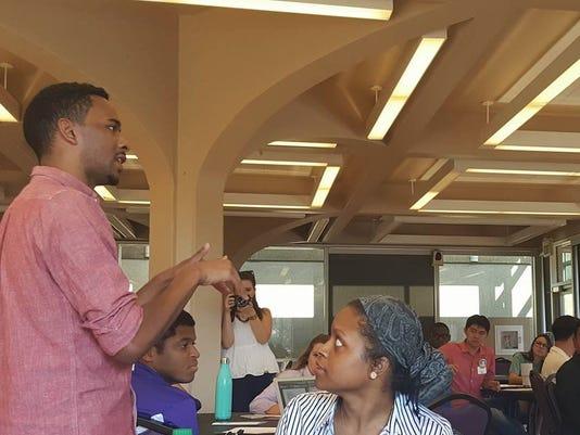 636111766879201477-Symposium-student-leaders-1.jpg
