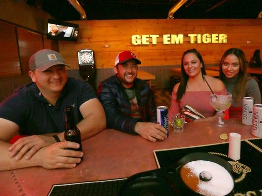 636157232514171275-Tipsy-Tiger-1.jpg