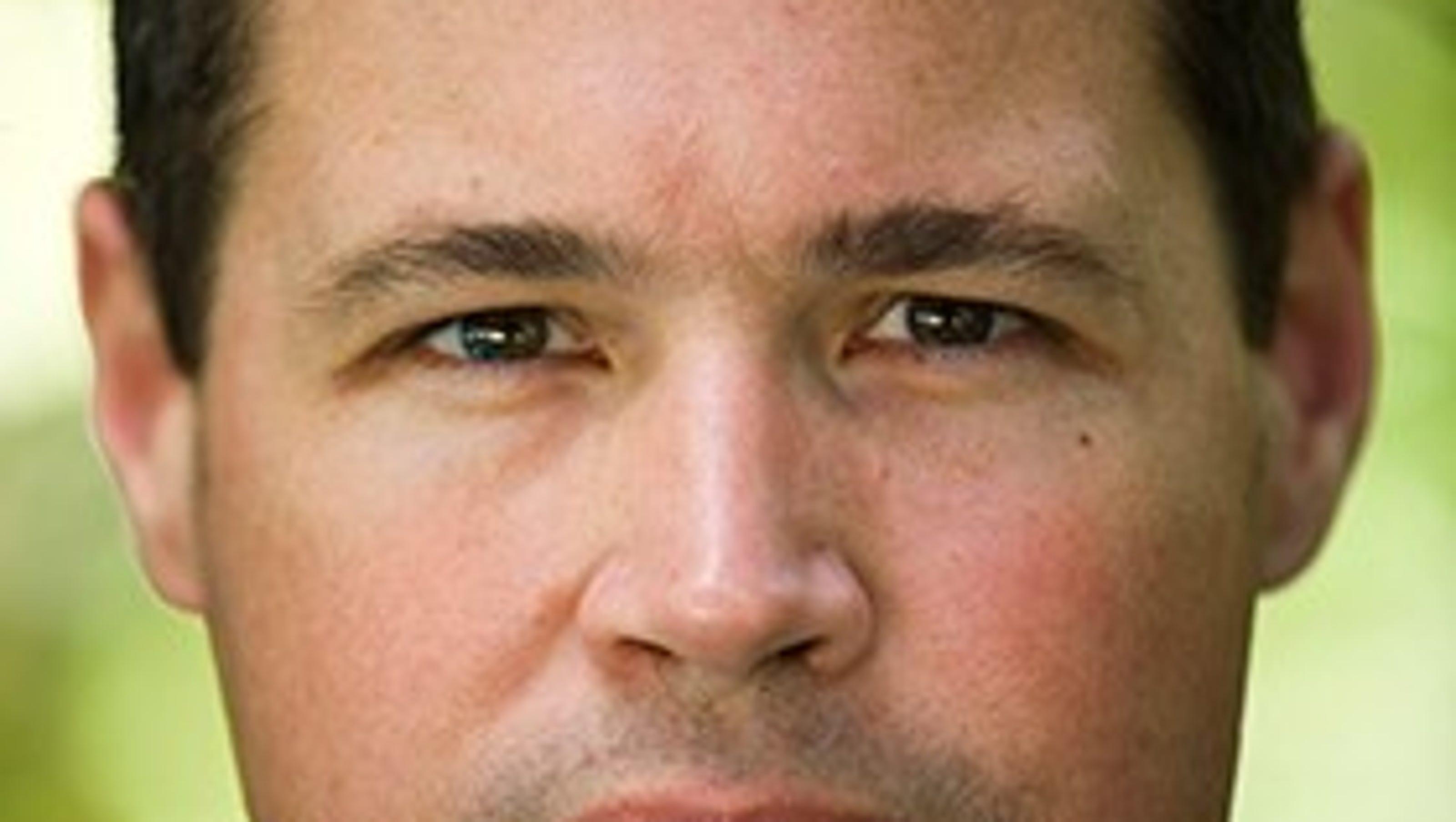 Tv Personality Jeff Corwin To Headline Panama Cruise