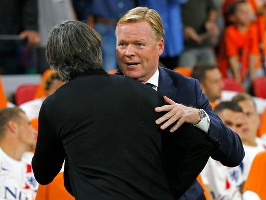 Netherlands_Germany_Nations_League_Soccer_00247.jpg