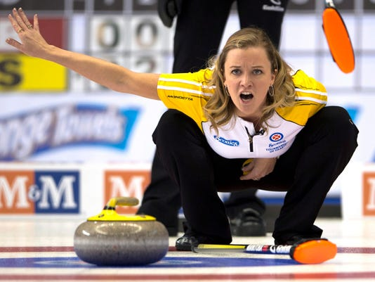Canada_Curling_Scotties_Tournament_RYR103_WEB764502