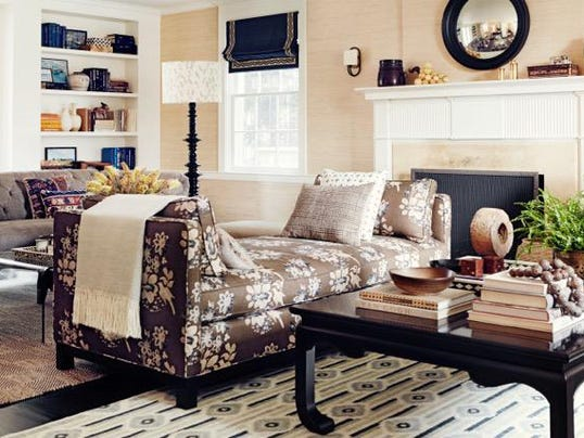 Homes-Designer-Furnit_Kram (4)