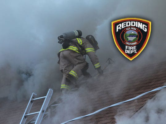 ipad-fires-structure3_81084_1402514092892_6169601_ver1.0_640_480.jpg