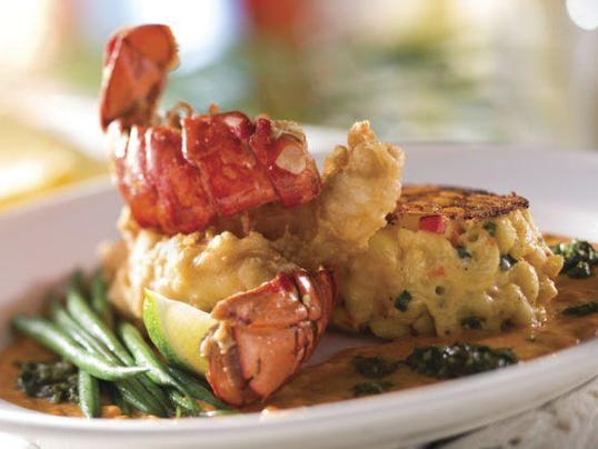 CaribbeanLobsterMacandCheese-2