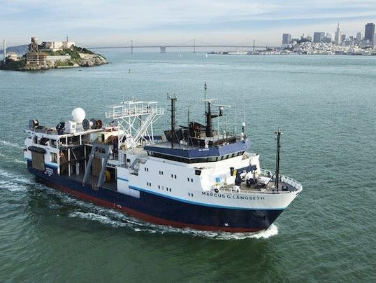 research vessel.jpg