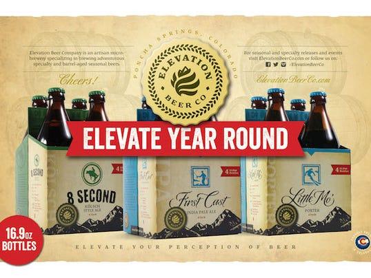 Elevation-Beer-Co-4-Packs (1).jpg