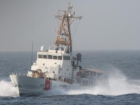 Singapore Wwrns Iran over boat shooting