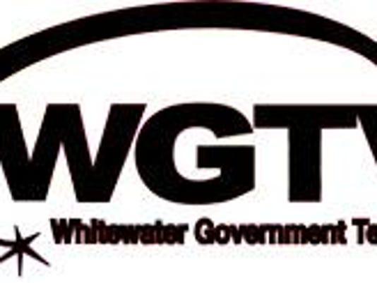 Standard-WGTV-Logo.jpg