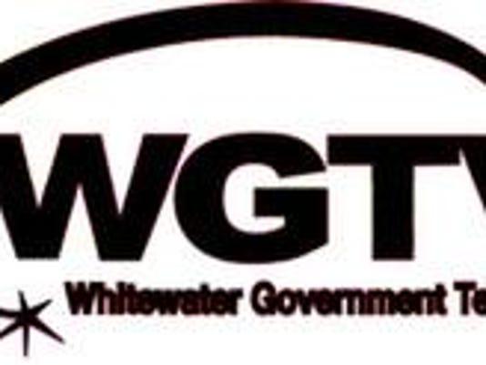 WGTV logo.jpg