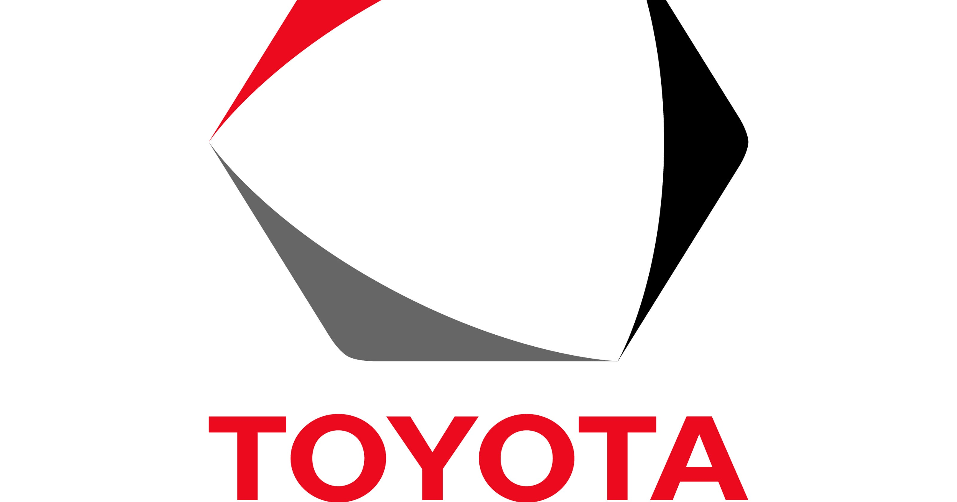 Toyota Research Institute >> Toyota Teams With U M And Others On Battery Research