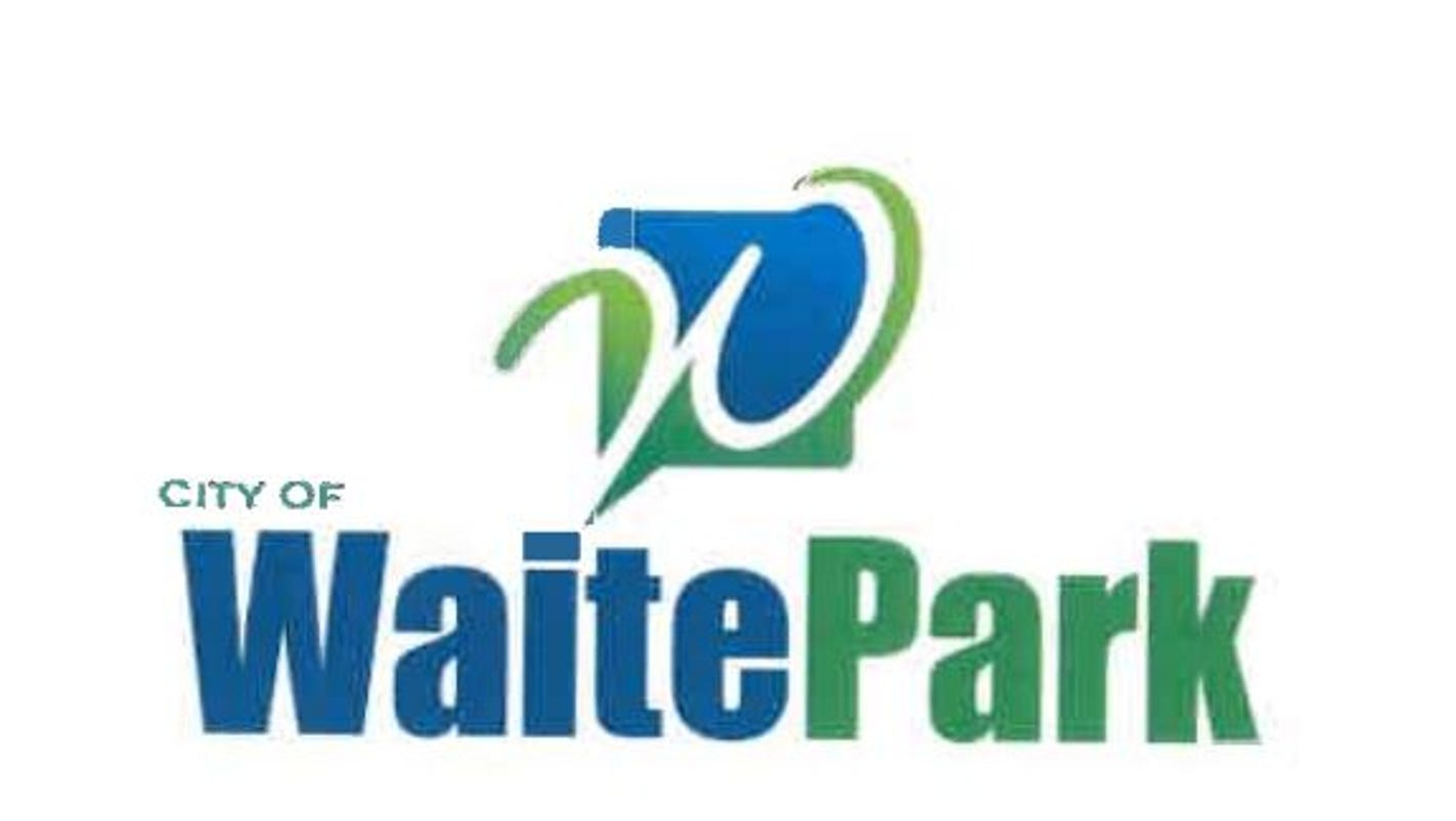 jewish single men in waite park Jdate is unlike any other jewish dating site discover why millions of jewish men  & jewish women have joined jdate to make a great connection with someone.