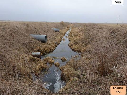 northwestern iowa drainage district.JPG