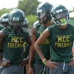 VIDEO: Week 9 High School Football Wrap-up