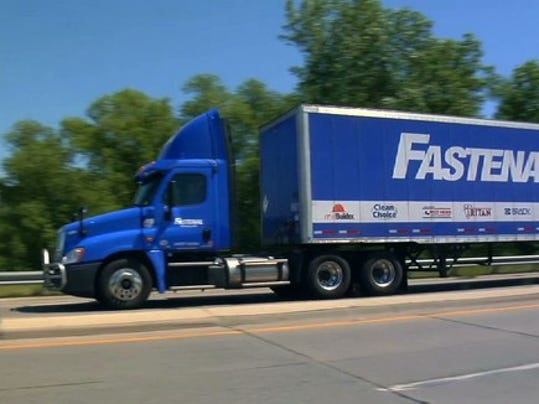 fast-truck_large.jpg