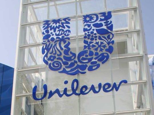 unilever-sign_large.jpg