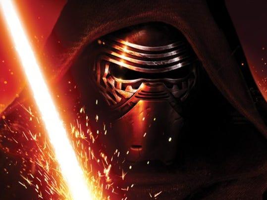force-awakens-kylo-ren_large.jpg