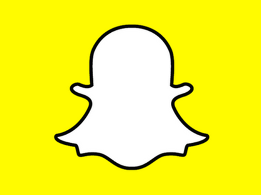 snapchat-logo_large.png