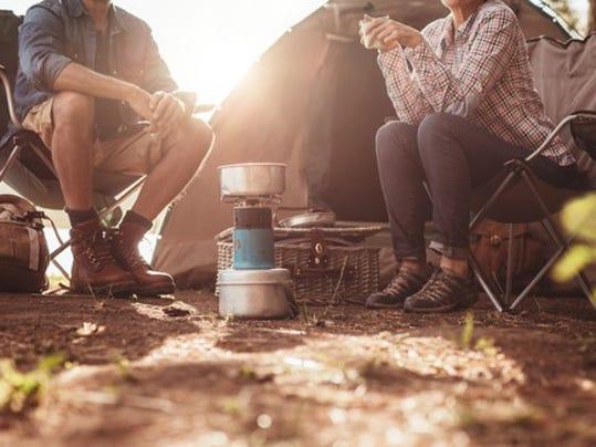 camping-gear_large.jpg