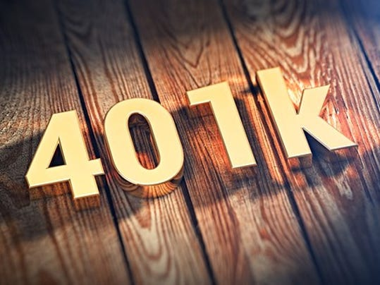 401k-gold-letters-on-wood-planks_large.jpg