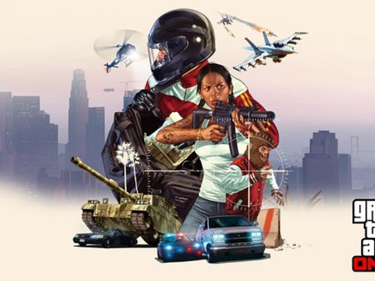 take-twos-game-art-for-gta-online_large.jpg