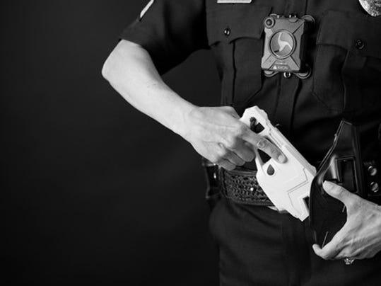 taser-stun-gun-body-camera-axon-enterprise-source-aaxn_large.jpg