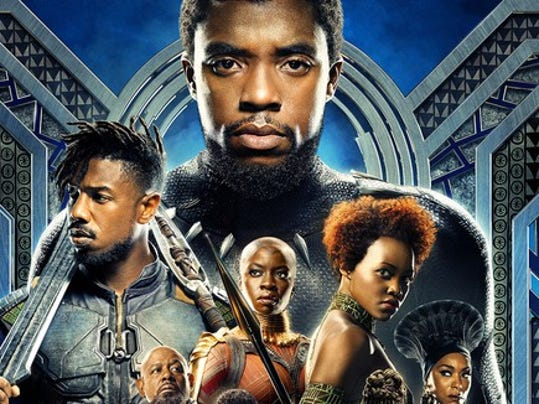 black-panther-cast-movie-poster_large.jpg