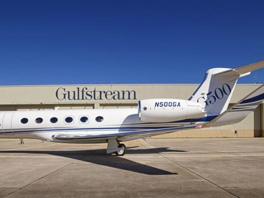 gd-gulfstream-g500-source-gd_large.jpg